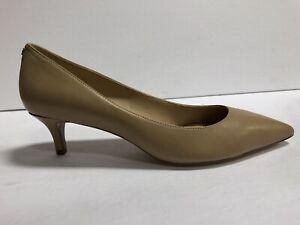 Sam Edelman Dori Womens Pump Size 8.5 M