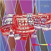 Yeah Ok - Not Squares (CD) (New & Sealed)