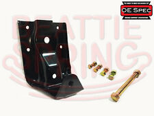 Rear Leaf Spring Rear Hanger Bracket for Chevy GMC Trucks  OE Spec