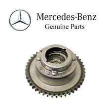 For Mercedes R172 W204 C250 SLK250 Intake Camshaft Adjuster Genuine 2710501400