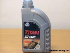 Balzer Tactics Titan FD 4200 4250 4300 4400 4550 4kgl Bobine de rechange S Hub TTC New