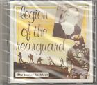 Kathleen Largey (The Flying Column) - Legion of The Rearguard, Four Green Fields