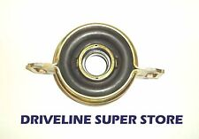 A BRAND NEW TAILSHAFT CENTRE BEARING FOR TOYOTA HILUX 2WD 1997 ONWARDS