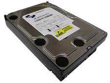 "New 400GB 16MB Cache 7200RPM SATA2 3.5"" Desktop Hard Drive - FREE SHIPPING"