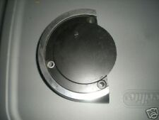 NOS Yamaha 70-72 R5 72 DS7 Oil Pump Cover