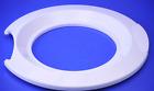 GENUINE Haier  Whirlpool Dryer Complete Door  H0020203840  HDY-60M HDY-60 photo