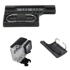 Replace Waterproof Housing Case Lock Buckle Clip For GoPro HD Hero 3+ 4 Camera ^