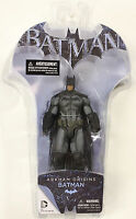 "DC Collectibles - 6.75"" BATMAN Action Figure - Arkham Origins Series"