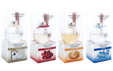 Yankee Candle Home Fragrances