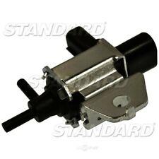 Intake Manifold Runner Solenoid Standard RCS107 fits 03-08 Ford Ranger 2.3L-L4