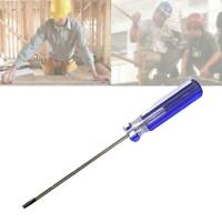 T8/T9/T10 Torx Security Tamperproof Screwdriver Disassembly For New 36 T8H6