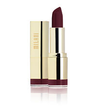 Milani Color Statement Lipstick, Matte Fearless #70