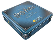 Knight Models Harry Potter Miniatures Adventure Game Board English