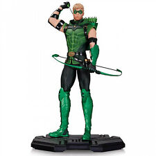 Figurine / Statue DC Comics Icons – Green Arrow 27 cm - Neuf - Limité