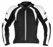 RST Vehicle Clothing, Helmets and Protection