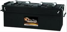 DEKA GENUINE NEW 819 8-VOLT MARINE & INDUSTRIAL BATTERY 625AMP Cranking Power