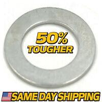 6266H 532006266 Washer Bearing Thrust Hardened fits Craftsman Poulan Husqvarna