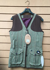 Vest Women's Sportswear Hunting Clothing