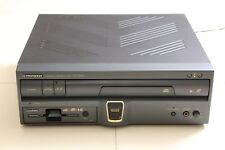 Pioneer LaserActive CLD A-100 LD,CD Player with Remote