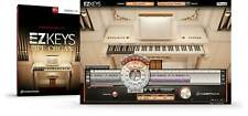Toontrack EZkeys Sound Expansion - Pipe Organ - Genuine License Digital Delivery