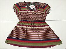 Per Una Plus Size Scoop Neck Tops & Shirts for Women
