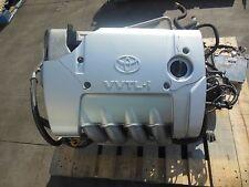 Jdm Toyota Celica 2ZZ VVTL-i Engine Corolla Matrix Xrs 2zzGe Engine 6 speed 2zz