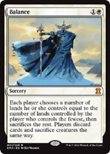 MTG - Eternal Masters (EMA) White Cards 001 to 038