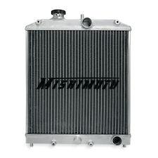 Mishimoto Honda Civic Performance Aluminium Rad,1992-2000 Model: MMRAD-CIV-92