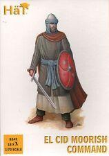 Hat - El cid Moorish command - 1:72