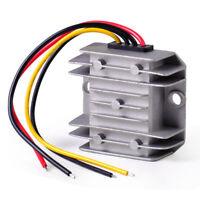 Auto 12V zu 24V DC Step Up Spannungswandler Konverter Regler Converter Boost NEU