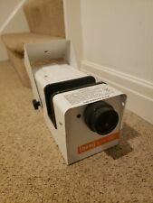 More details for optikinetics solar 250 light projector