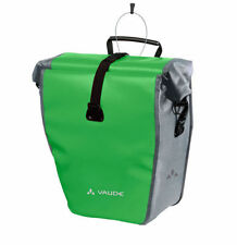 Green Bicycle Transport Cases and Bags
