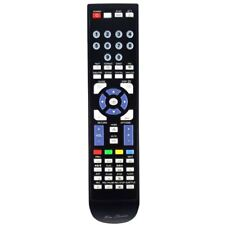 *NEW* RM-Series Replacement TV Remote Control for Sony RM-ED012