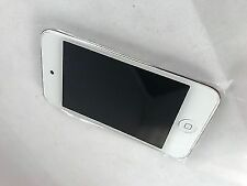 Apple iPod Touch 8 GB 4th Gen White