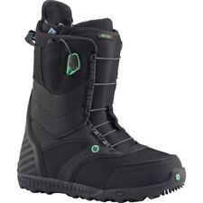 Burton Snowboard-Boots 45 Größe