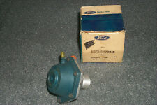 NOS Deceleration Valve 1975-1976 Ford Mustang II/Pinto 2.3L/140-Manual 4-Speed