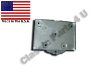 BATTERY TRAY  AMX  JAVELIN 1970 1971 1972 1973 1974   NEW! FREE SHIPPING!