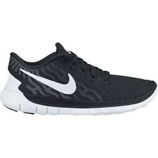 Free Athletic Shoes for Men