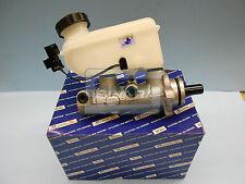 Pompa Freni Originale Kia Sorento 2.5 Crdi Automatica 2006 -> 59120-3E150 Sivar