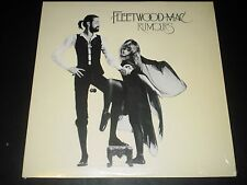 FLEETWOOD MAC RUMOURS WB 1977 NM+ AWESOME CONDITION FRAMED!