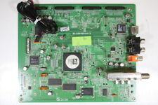 """Sylvania 32"""" 6632LCT L5007MUT Digital Board Unit"""