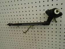 Ford Explorer Wiper Transmission Linkage Left Driver Side OEM Ranger