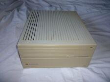 Antique Apple Macintosh Iicx Model: M5650 Computer