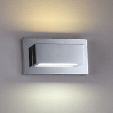 Searchlight LED Wall Down Lights