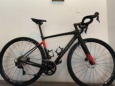 2019 Specialized Diverge Sport Carbon 54cm