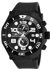 Oris ProDiver Plastic Case Casual Wristwatches