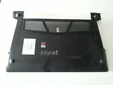 LENOVO LAPTOP Y510P REPLACEMENT BASE PLATE BATTERY COVER ap0rr00090jblx  -860