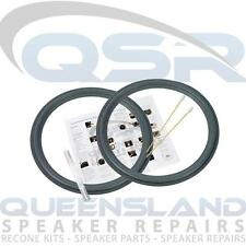 "9"" Foam Surround Repair Kit to suit JBL Speakers JBL LE10 LE11 (FS 210-192)"