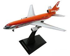 Inflight IFDC100615PB CP Air DC-10-10 Expo 86 N1836U Diecast 1/200 Jet Model