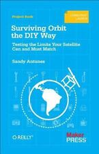 Surviving Orbit the DIY Way: Testing the Limits Your Satellite Can and Must Matc